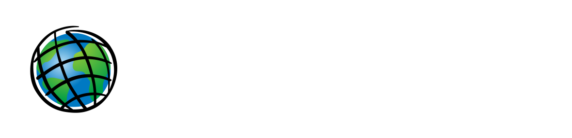 Esri Emerging Business Partner